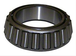 Differential Bearing Cone; with 9.25 Rear Axle (03-10 RAM 2500)