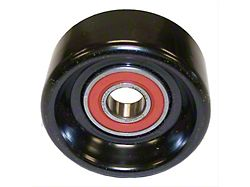 Accessory Drive Belt Idler Pulley (04-07 RAM 2500)