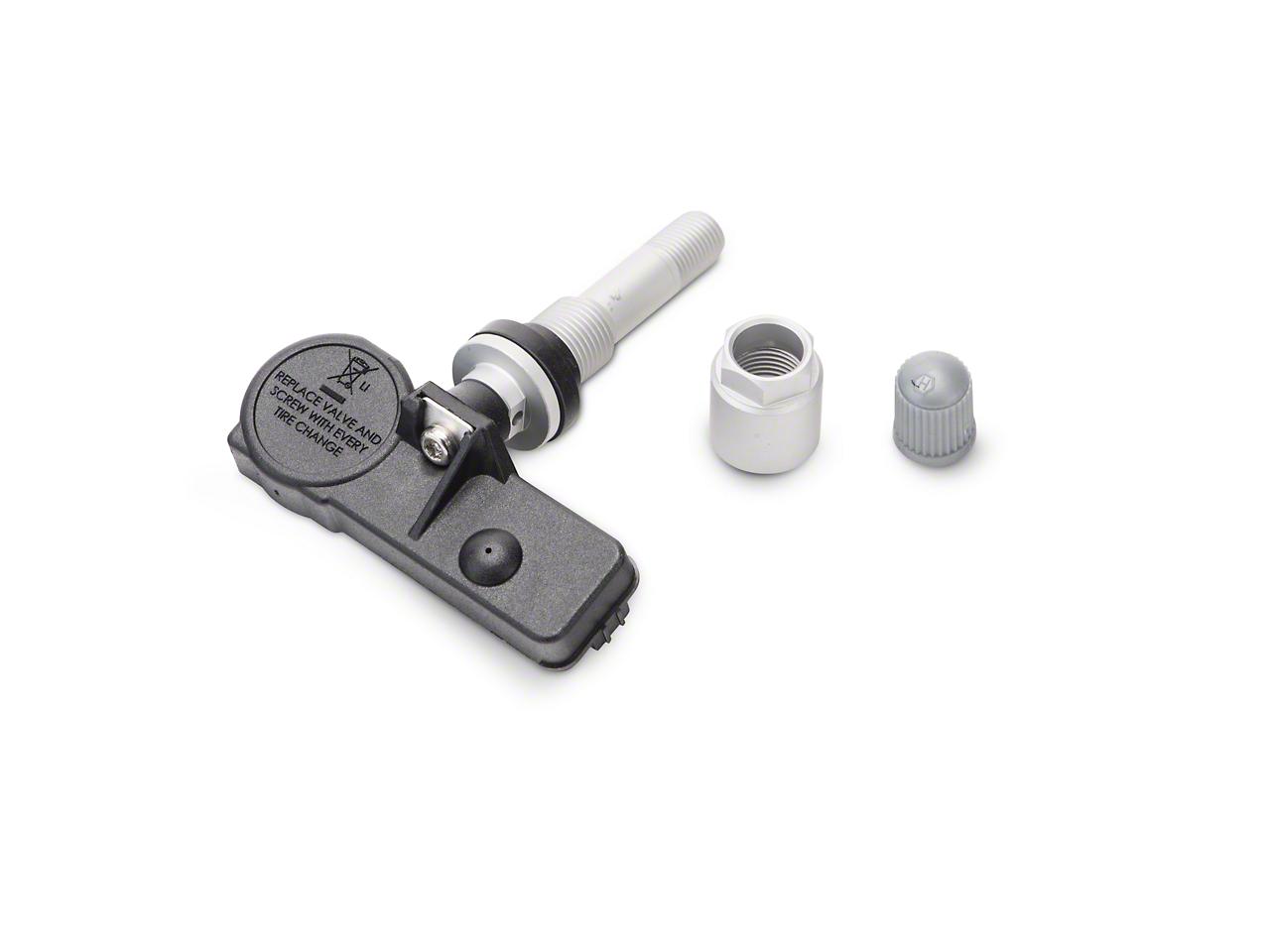 Omix-ADA Replacement TPMS Sensor (07-12 Jeep Wrangler JK)