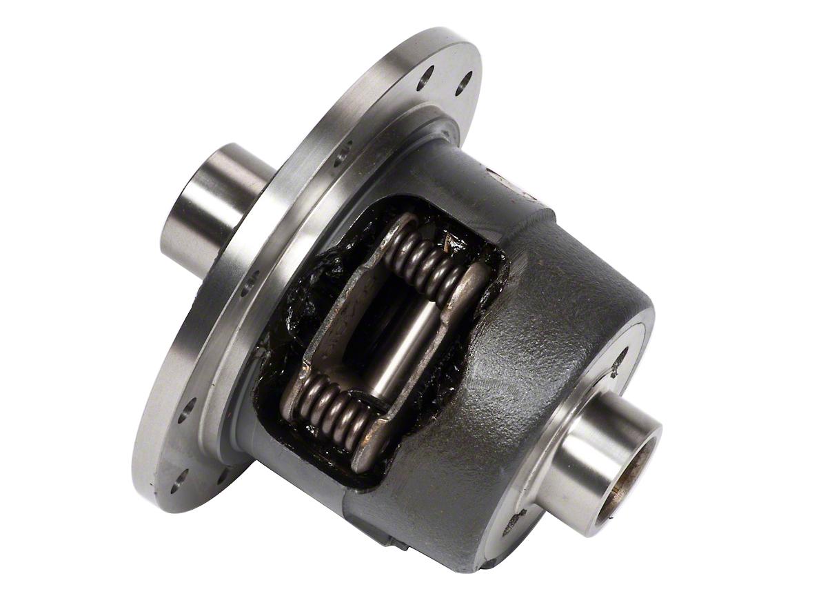 Auburn Gear Pro-Series LSD - 30 Spline - Dana 44 - 3.73 & Lower Gear Ratio (87-17 Wrangler YJ, TJ & JK)