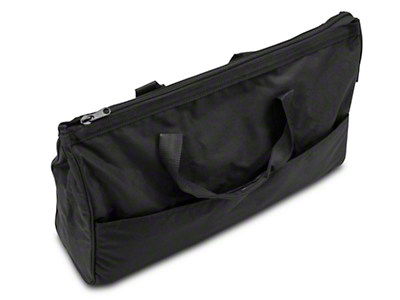 J100782 Ground Anchor Bag