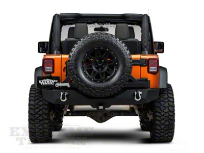 Top Jeep 2014 Jeep Wrangler Bolt Pattern