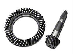 Yukon Gear Dana 44 Rear Axle Ring Gear and Pinion Kit - 4.88 Gears (97-06 Jeep Wrangler TJ, Excluding Rubicon)