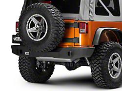 smittybilt atlas rear bumper installation instructions