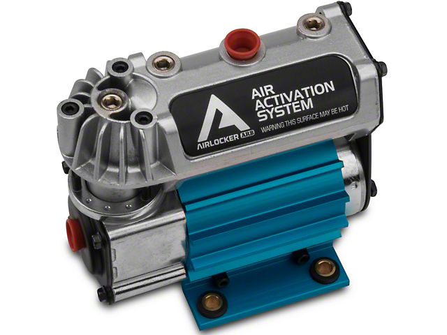 ARB 12V Compact Air Compressor