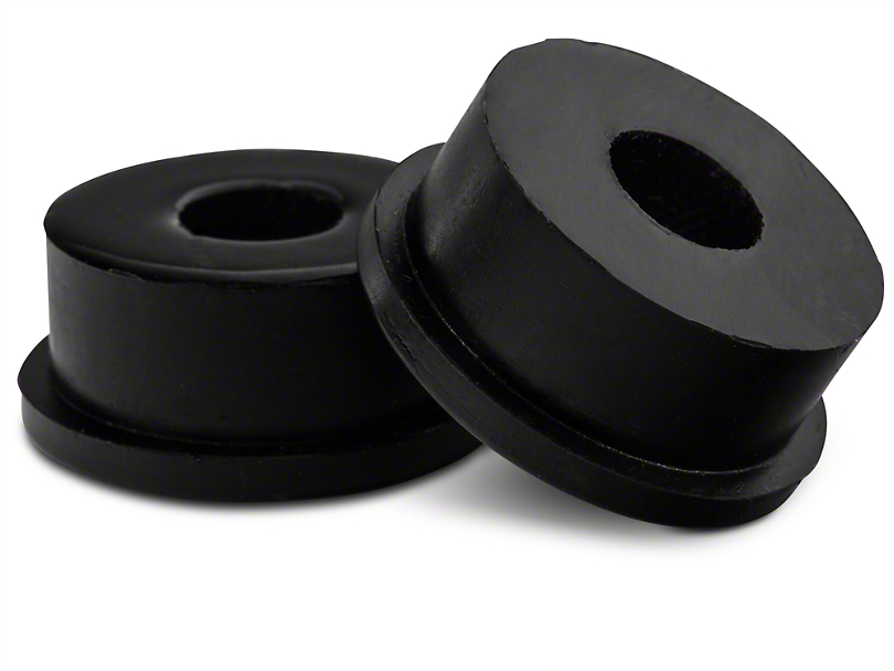Whiteline Front Track Bar To Diff Bushing (97-06 Wrangler TJ)