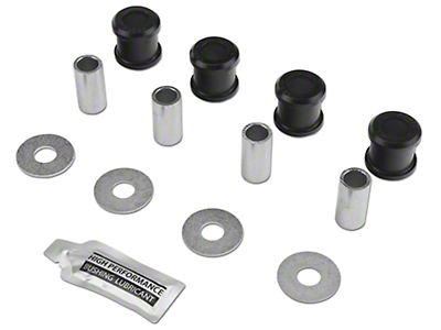 Whiteline Rear Sway Bar Link Bushing (97-06 Wrangler TJ)