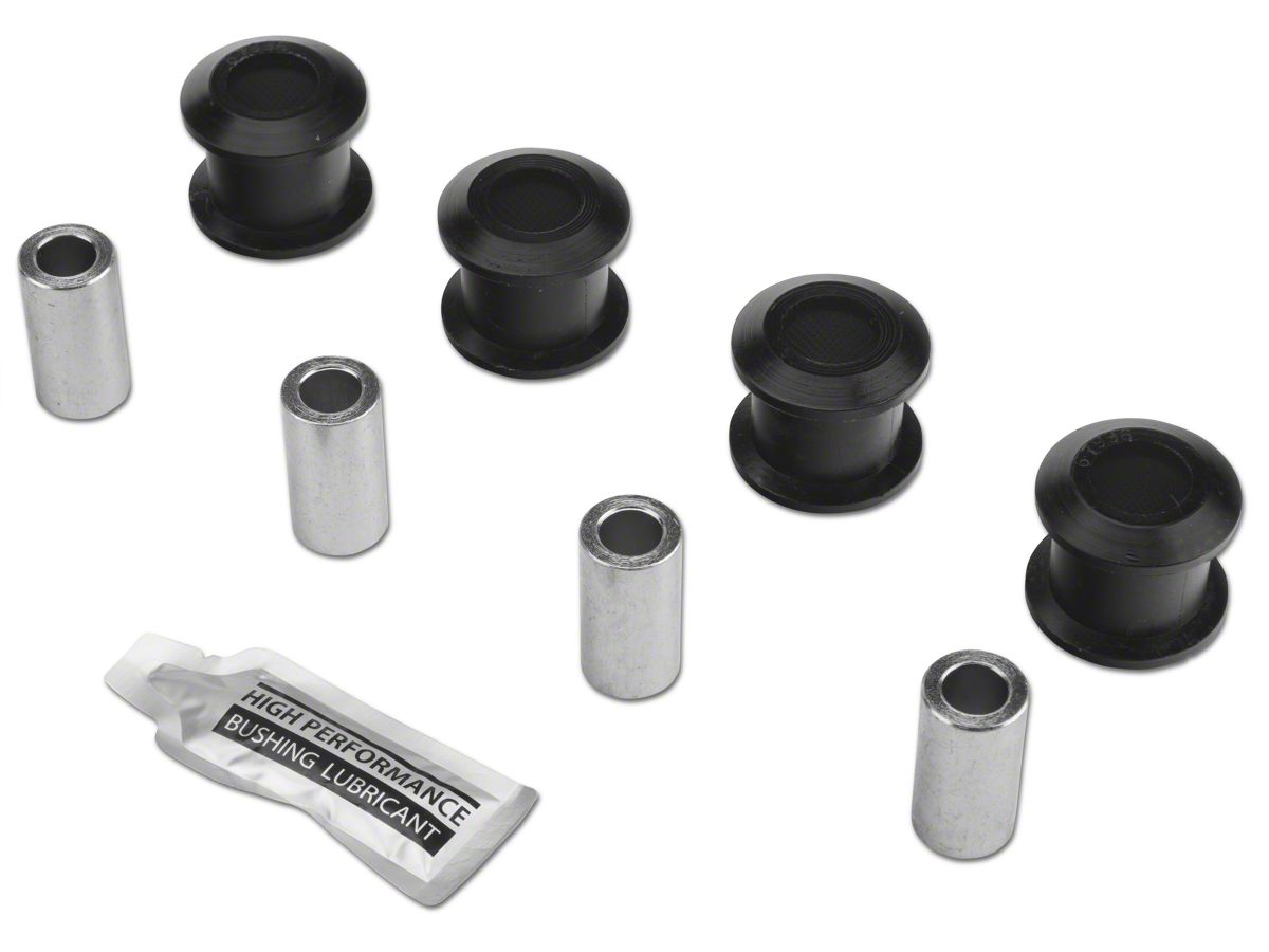 Whiteline Sway Bar Link Bushing (07-18 Jeep Wrangler JK)