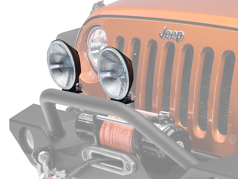 J101706?$enlarged810x608$ hella wrangler 5 in rallye 4000 round halogen light euro beam  at edmiracle.co
