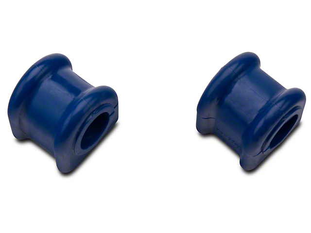 OPR Replacement Front Sway Bar Mount Bushing - 30mm (97-06 Jeep Wrangler TJ)