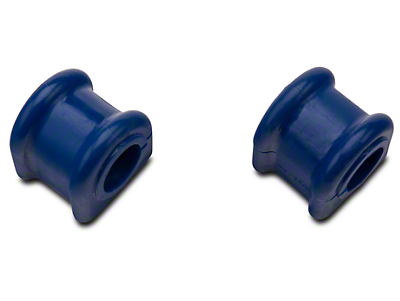 OPR Replacement Front Sway Bar Mount Bushing - 30mm (97-06 Wrangler TJ)