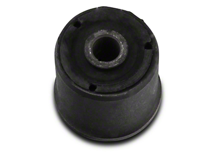OPR Replacement Front Track Bar Bushing (97-06 Jeep Wrangler TJ)