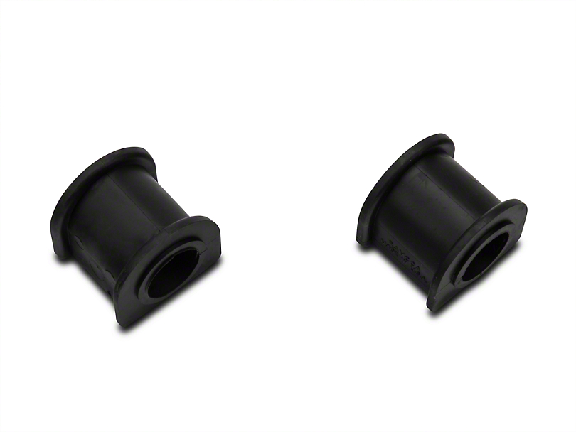 OPR Replacement Rear Sway Bar Bushings - 23mm (87-95 Jeep Wrangler YJ)