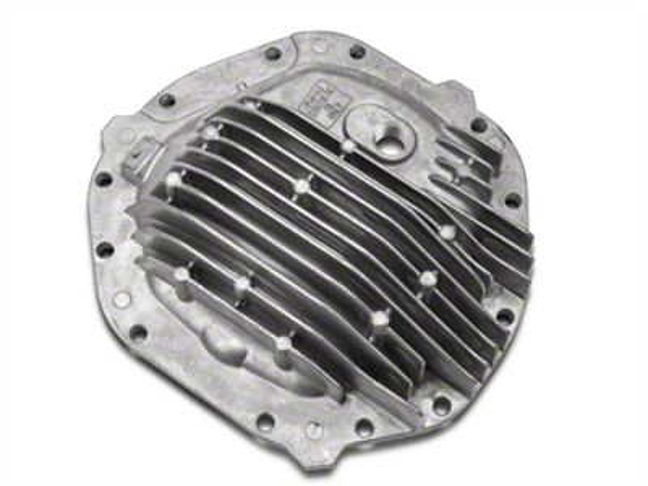 FEL-PRO Differential Cover Gasket Wrangler JK 2007-2016 DANA 44