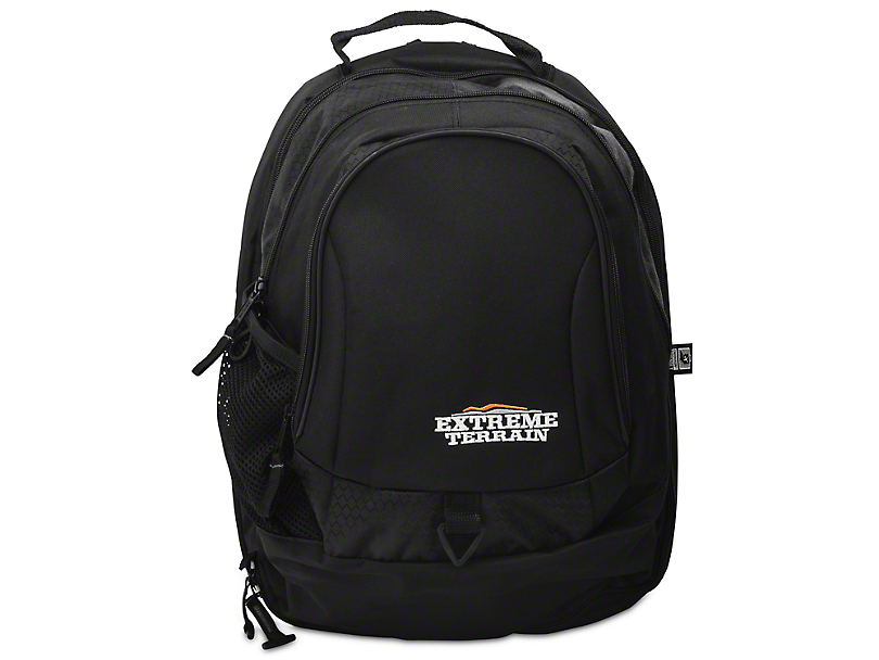 ExtremeTerrain Backpack