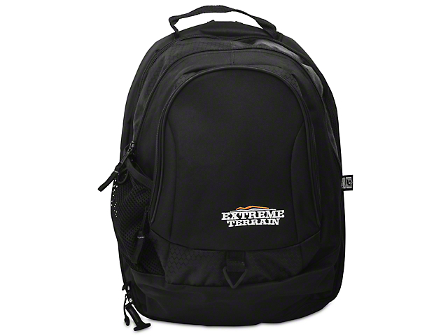 ExtremeTerrain Backpack