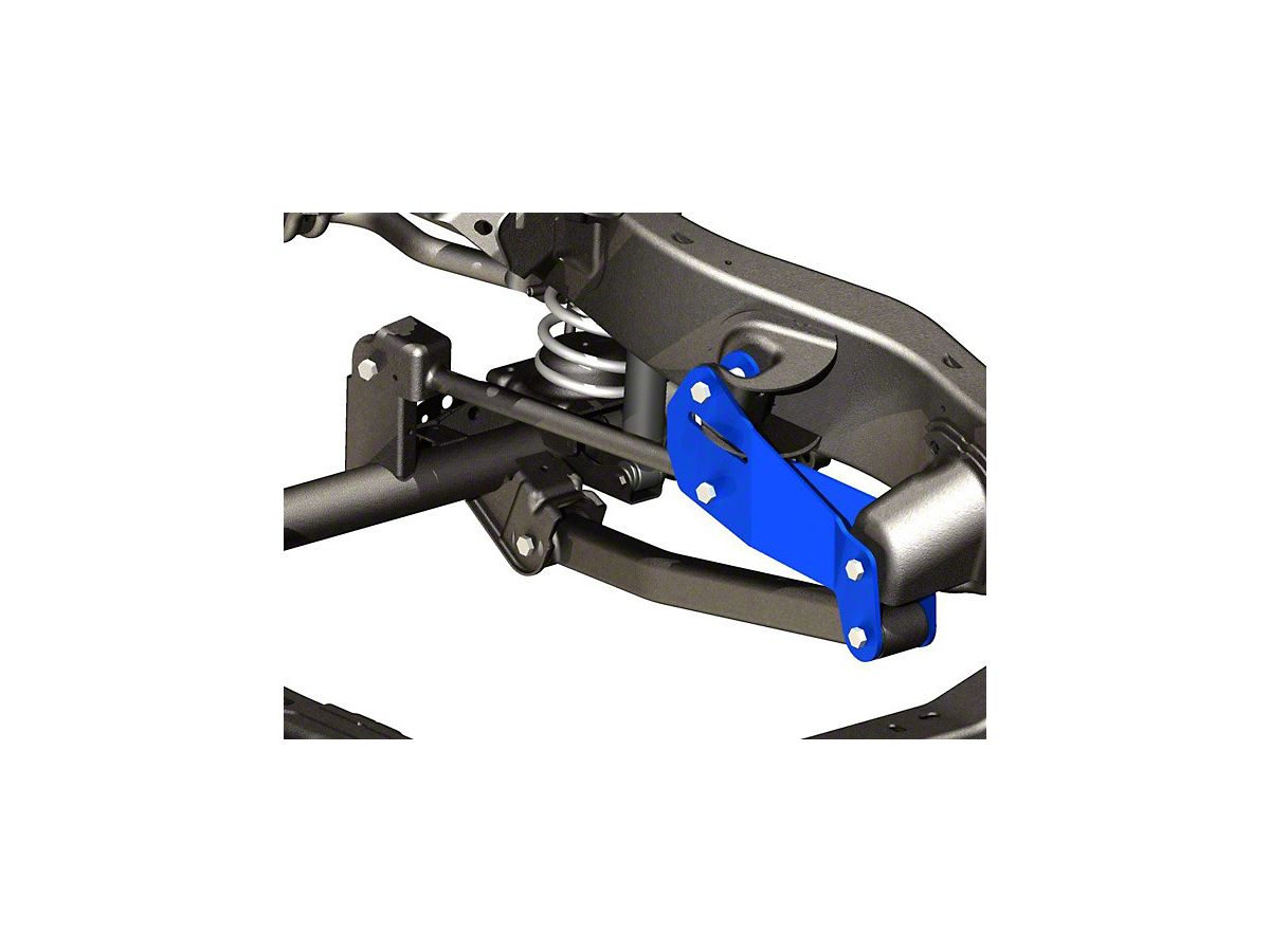 for 05-15 Toyota 2.7L Tacoma DOHC I4 2TR-FE Std Premium Piston w//OES Ring Kit
