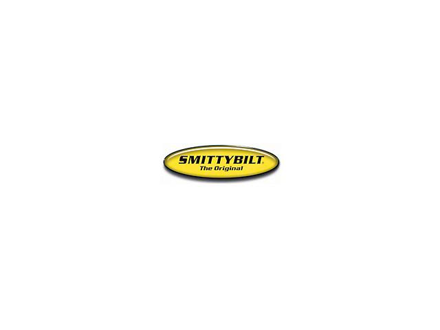 Smittybilt Oversize Freight Charge