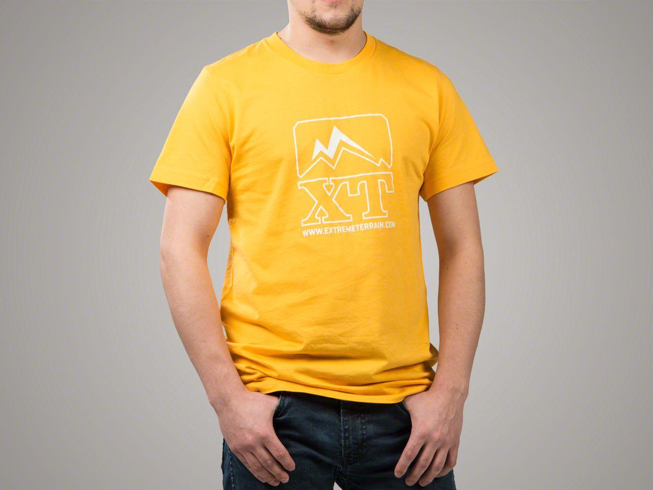 Legacy T-Shirt (L)