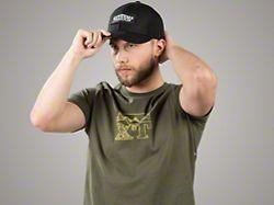 XT Stretch Fit Cap