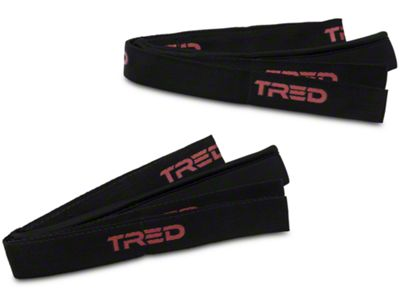 Add TRED Device Leash