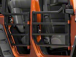 2007-2018 JK Jeep Wrangler Doors \u0026 Door Accessories & 2007-2018 JK Jeep Wrangler Doors \u0026 Door Accessories   ExtremeTerrain ...