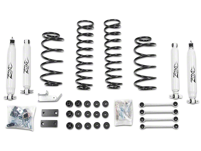 Bestop Replace A Top Clear Tj 5112137 Manu Install moreover 7197 besides Index php besides K63101 also Wrangler Tj Universal Joints. on jeep wrangler tj vs jk
