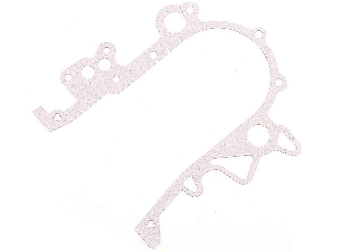 Omix-ADA Timing Cover Gasket (07-11 3.8L Jeep Wrangler JK)