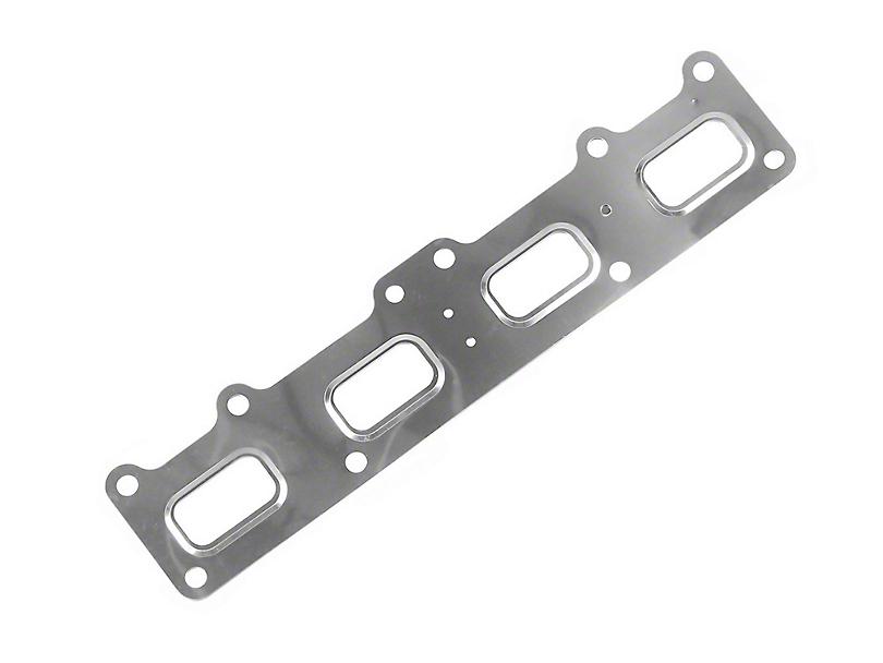 Omix-ADA Exhaust Manifold Gasket Set (03-06 2.4L Jeep Wrangler TJ)