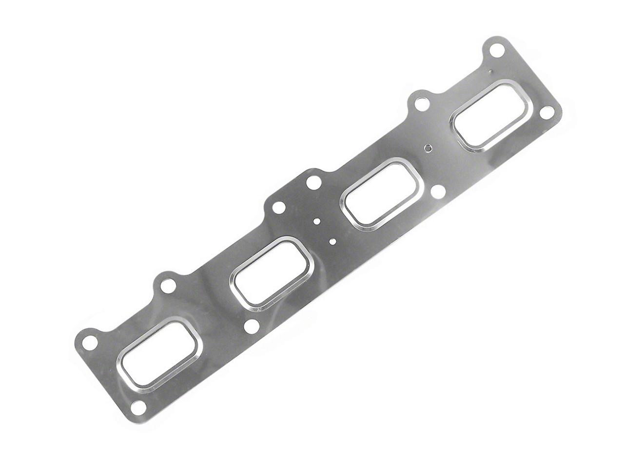 Omix-ADA Exhaust Manifold Gasket Set (03-06 2.4L Wrangler TJ)