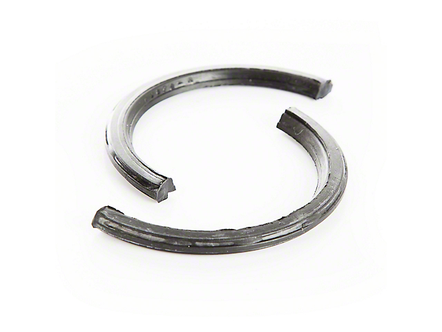 Rear Crankshaft Seal (87-11 3.8L or 4.2L Jeep Wrangler YJ, TJ & JK)