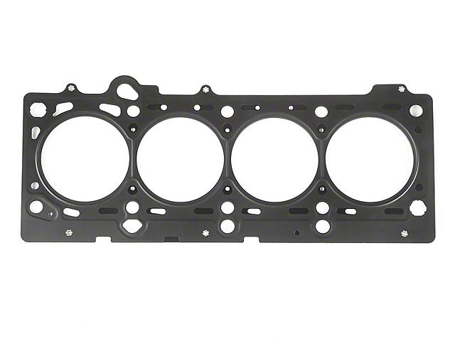 Omix-ADA Cylinder Head Gasket Set (03-06 Jeep Wrangler TJ 2.4L)