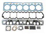 Upper Engine Gasket Kit (99-06 4.0L Jeep Wrangler TJ)