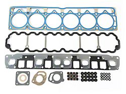 Upper Engine Gasket Kit (99-06 4.0L Jeep Wrangler TJ)