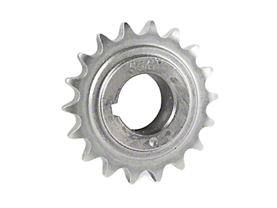 Omix-ADA Balance Shaft Sprocket (03-06 Jeep Wrangler TJ 2.4L)