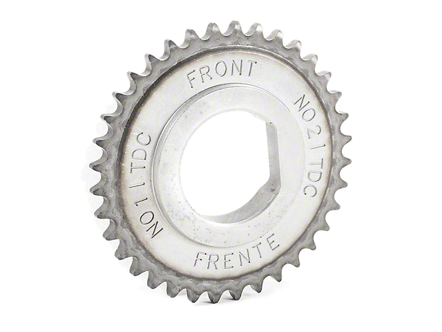 Timing Crankshaft Sprocket (03-06 2.4L Jeep Wrangler TJ)