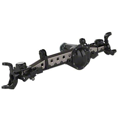 Artec Industries Dana 44 Front Axle Truss (07-18 Jeep Wrangler JK)