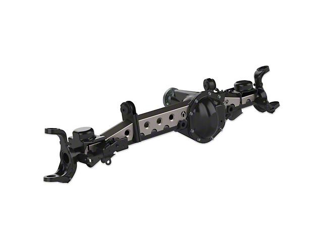 Artec Industries Dana 44 Front Axle Truss (07-18 Jeep Wrangler JK)