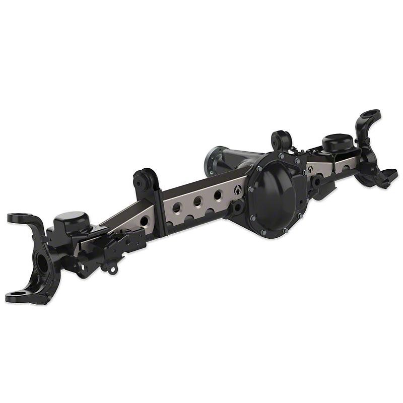 Artec Industries Dana 44 Front Axle Truss (07-18 Wrangler JK)