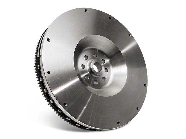 Centerforce Steel Flywheel (07-11 3.8L Jeep Wrangler JK)