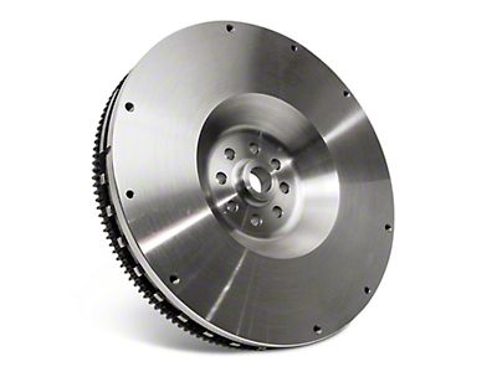 Centerforce Steel Flywheel (07-11 3.8L Wrangler JK)