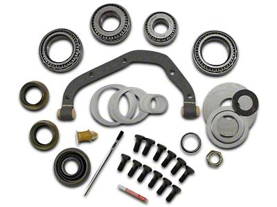 Yukon Gear Master Axle Overhaul Kit for Dana 35 - Rear (87-06 Jeep Wrangler YJ, TJ)