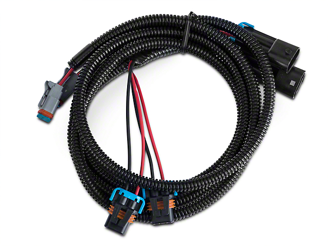 J104818?$prodpg640x480$ axial wrangler h10 fog light dual wire harness adapter set j104818 jk wire harness at panicattacktreatment.co