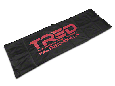TRED Storage Bag for 1100 Traction Boards