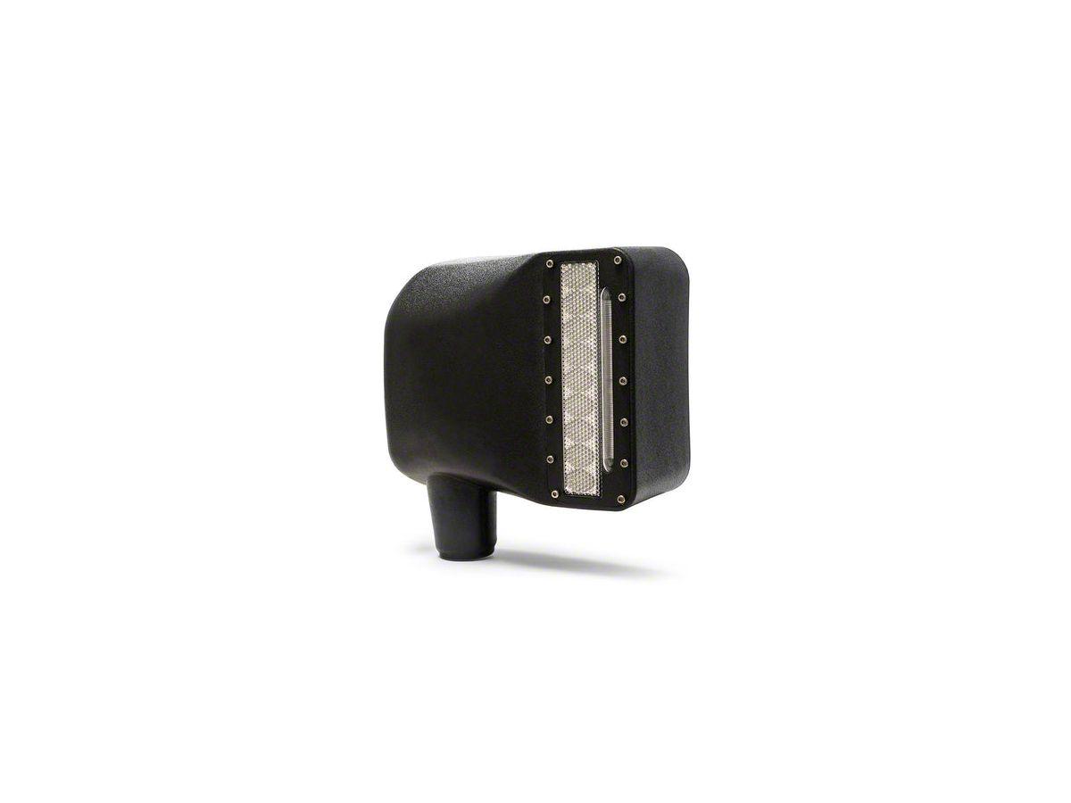dv8 offroad jeep wrangler led mirror housing with turn signal option bcme27w3w 07 18 jeep wrangler jk dv8 offroad led mirror housing with turn signal option 07 18 jeep wrangler jk