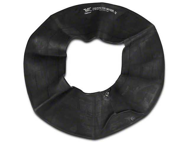 Coyote Inner Tube for 15-Inch and 16-Inch Beadlocks (Universal Fitment)