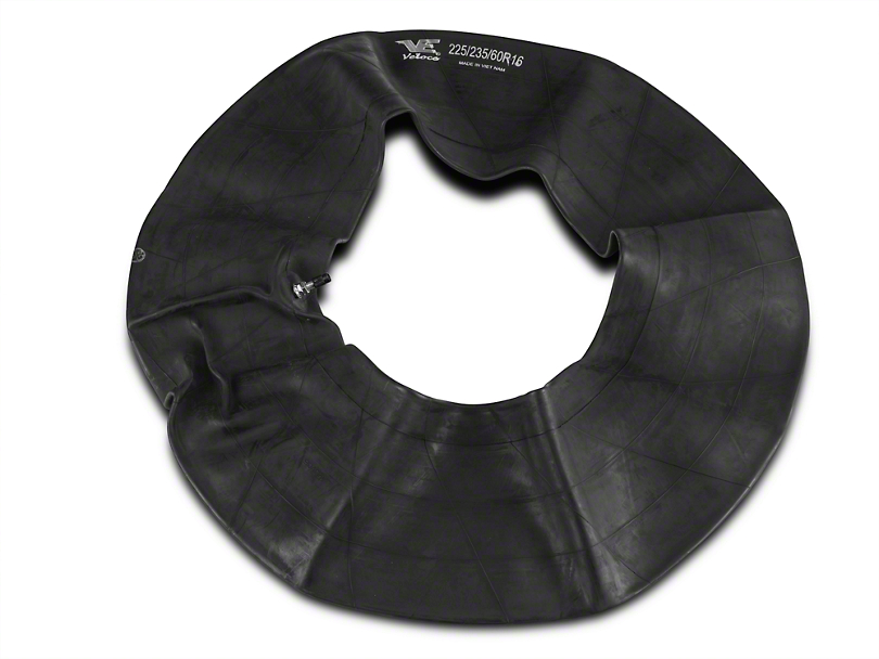 Coyote Inner Tube for 16-Inch and 17-Inch Beadlocks (Universal Fitment)
