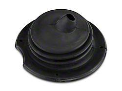 Stick Shift Boot (97-02 Jeep Wrangler TJ)