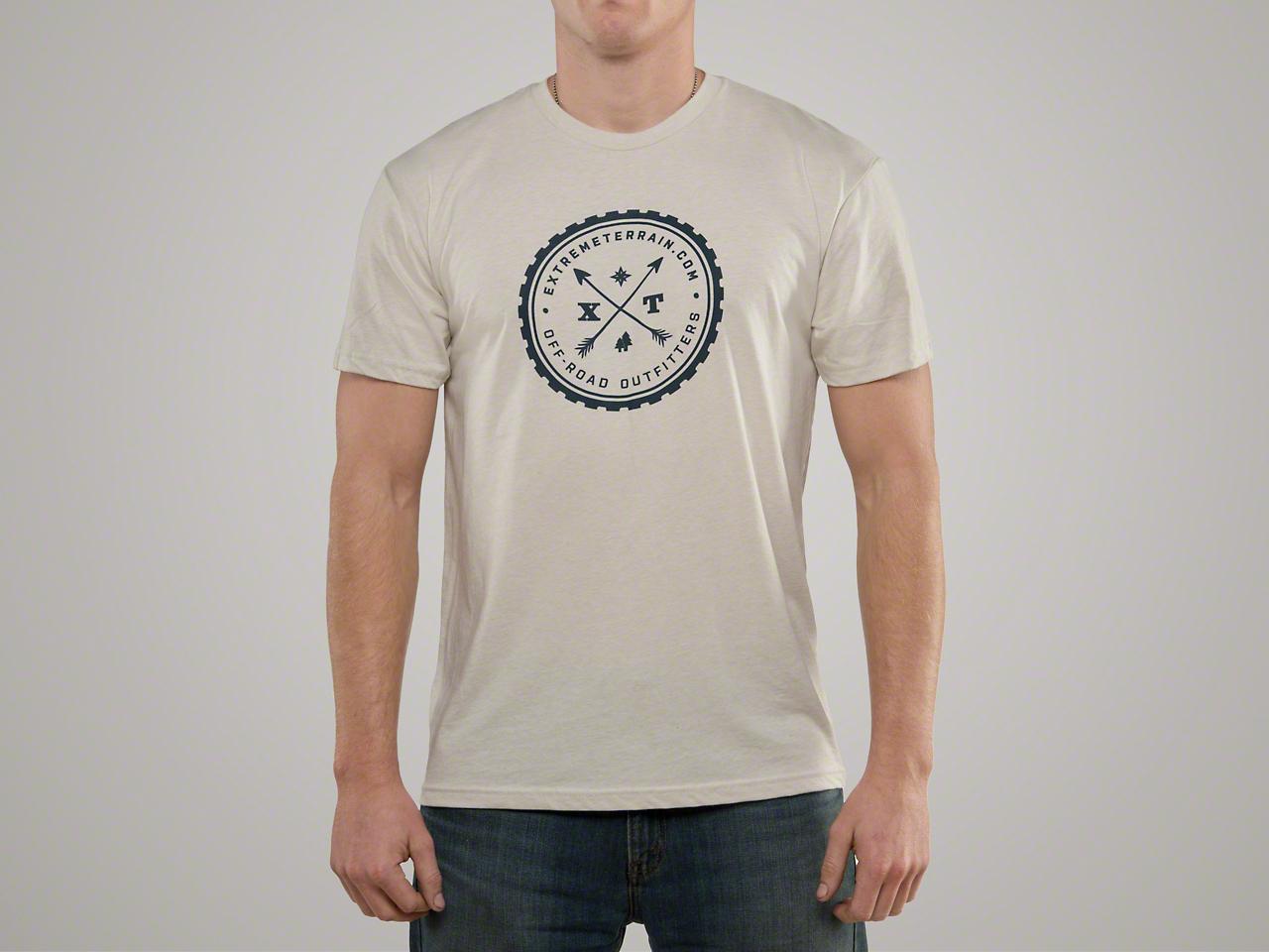 XT Voyager T-Shirt