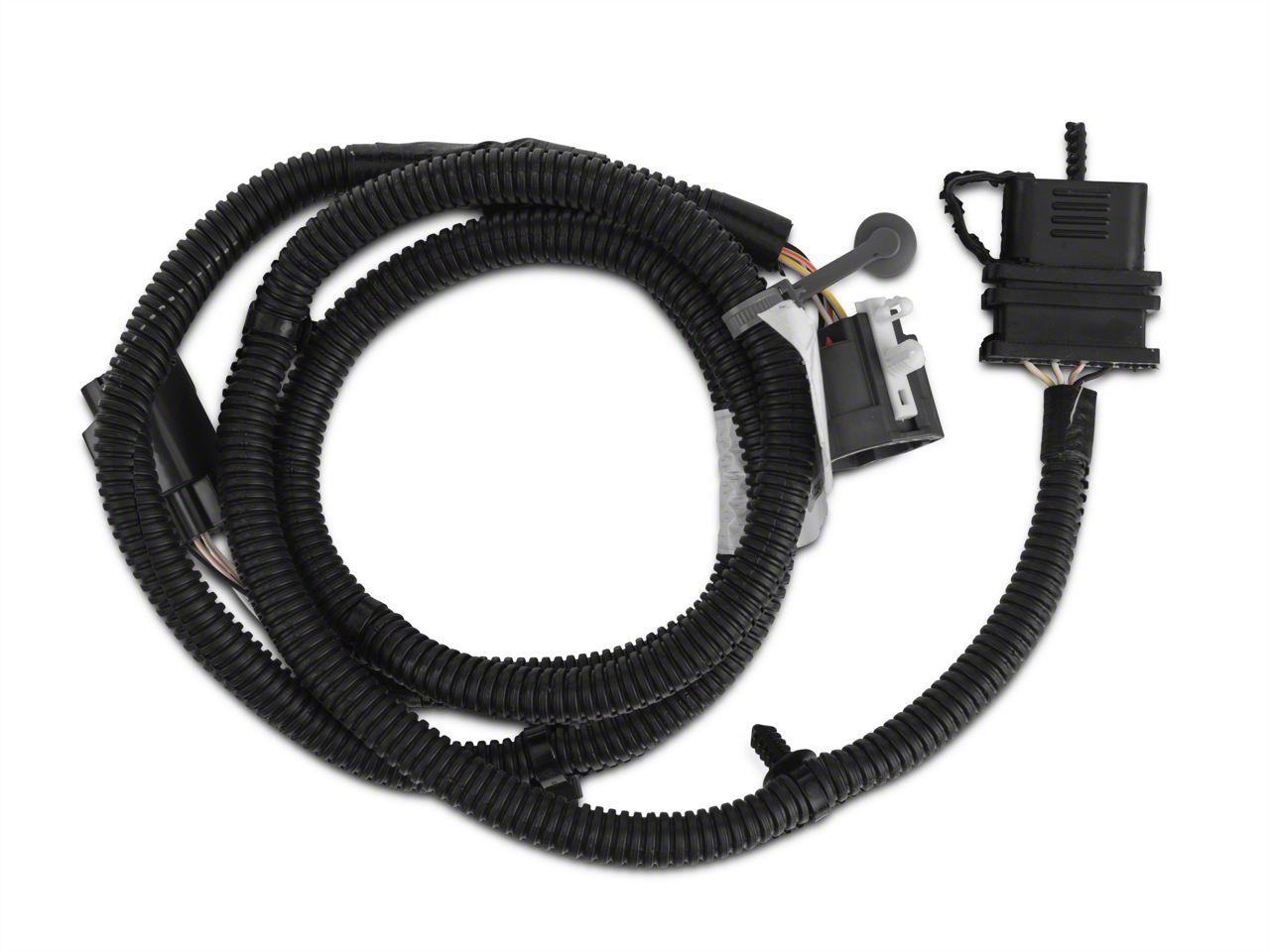 jeep patriot trailer wiring harness | wiring diagram on jeep wiring  harness diagram, jeep patriot